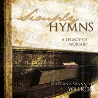Simply-Hymns-1
