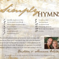 Simply-Hymns-2