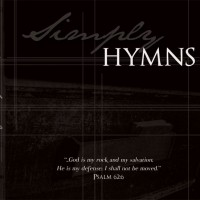 Simply-Hymns-3