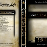Bible-Stories-DVD-Case-