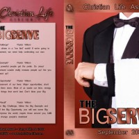 Big-Serve-DVD-Case-