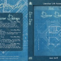 Divine-Design-DVD-Case-