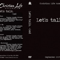 Let's-Talk-DVD-Case-