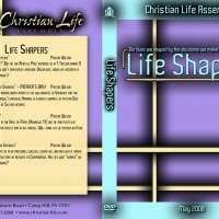 LifeShapers-DVD-Case-