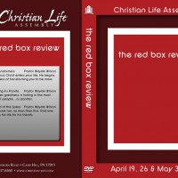 Red-Box-DVD-Case-