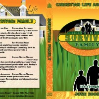 Survivor-DVD-Case-