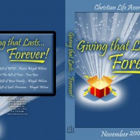 giving-that-lasts-forever-DVD-Case-2