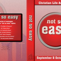 not-so-easy-button-DVD-Case